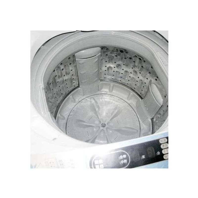 小天鹅洗衣机xqb60-506g