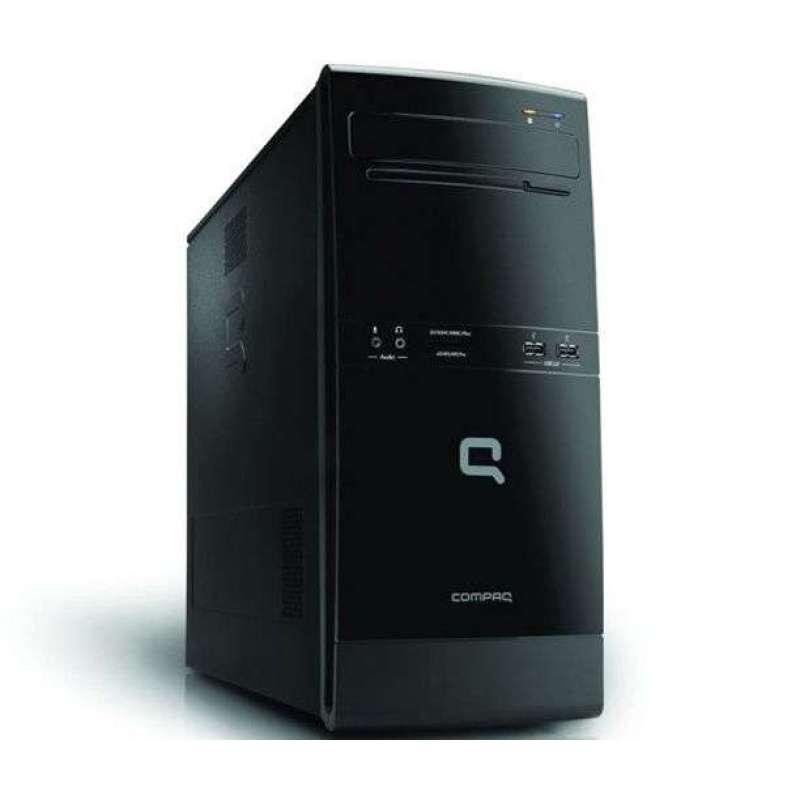 【惠普(hp)系列】hp电脑主机cq3108cx图片,高清实拍图