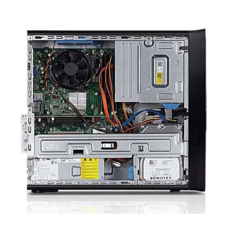 计算机二级�y.i_dell电脑主机i560sr-475r 显示器st2220m