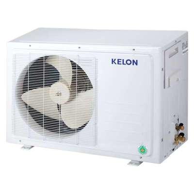 科龙空调kfr-23gw/vp-1