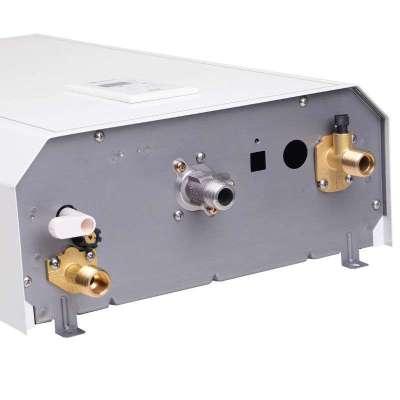 能率燃气热水器gq-1090fex(12t)图片