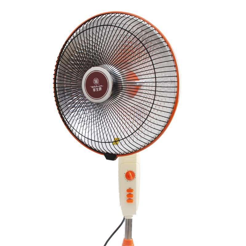 华生(wahson)室内加热器hd39