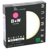 B+W 82mm(XS-PRO-MRC-UV)