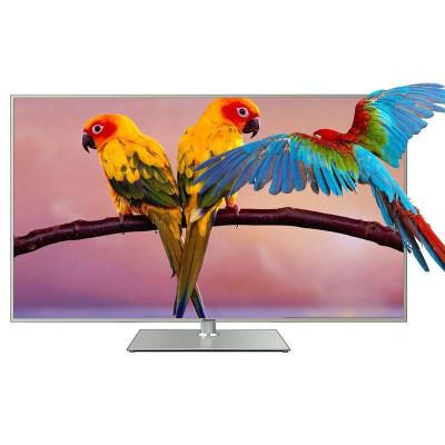 海信(Hisense) LED39K600X3D 39英寸 全高清3D安卓智能无线wifiLED液晶电视
