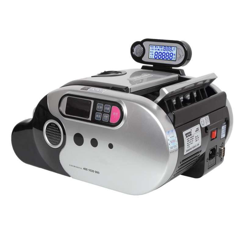 摄像机 摄像头 数码 800