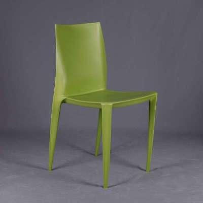 宜家风格 欧式餐椅