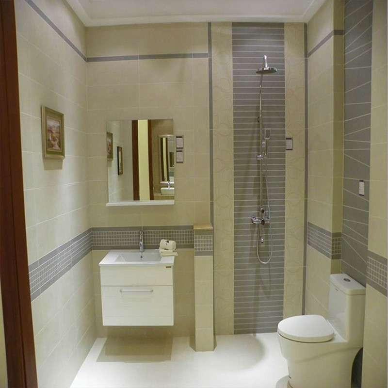 马可波罗瓷砖 亚光砖系列 米兰 ci6260图片