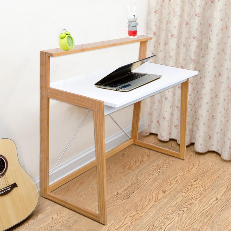 书桌欧式宜家转角电脑桌简约组合办公桌学习