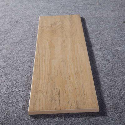 仿木纹瓷砖尺寸