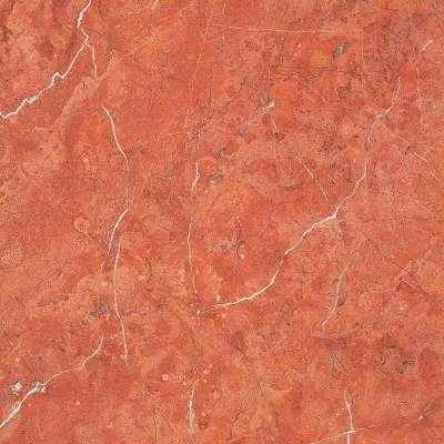 全抛釉地砖 80x80 防滑地面砖地板砖欧式客厅地砖