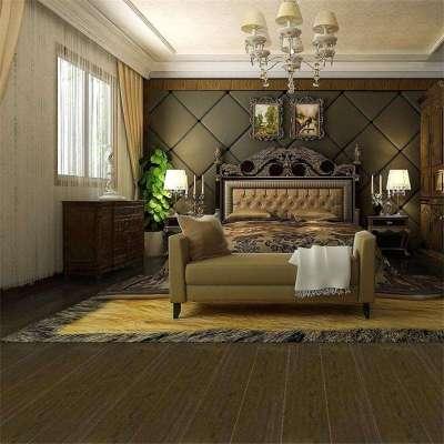 仿木紋地板磚