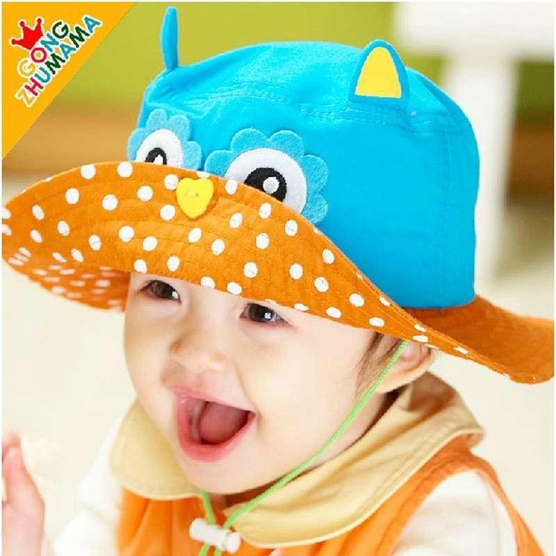 【公主妈妈帽子手套围巾】公主妈妈春季新款宝宝造型