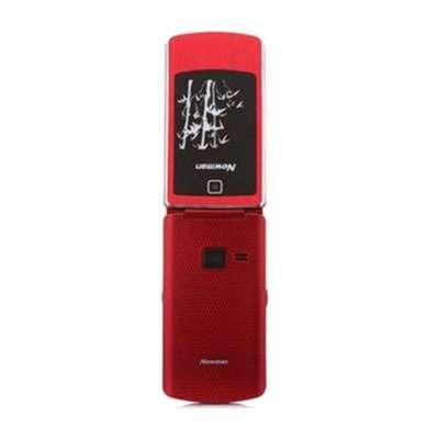 4% 商品参数 品牌 纽曼 型号 f29 上市时间 2012年1月 外观样式 翻盖