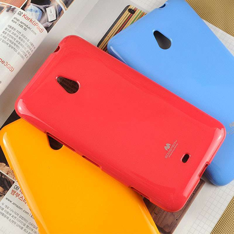 lumia900手机壳