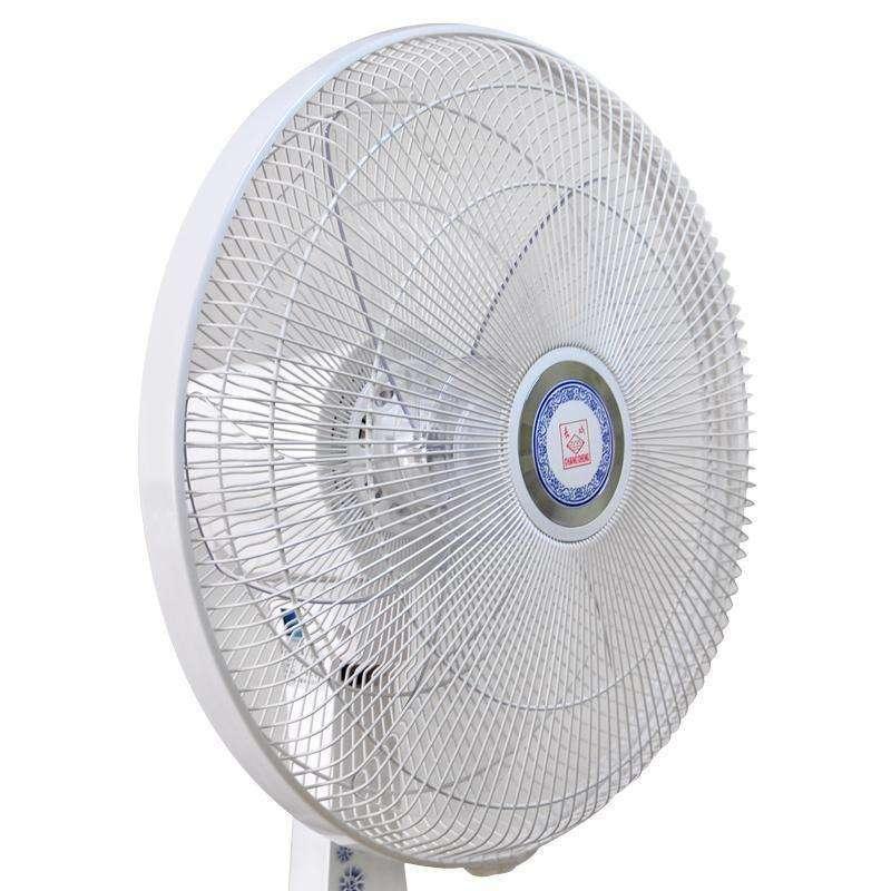 长城 电风扇 fs-40-304 遥控版 落地扇
