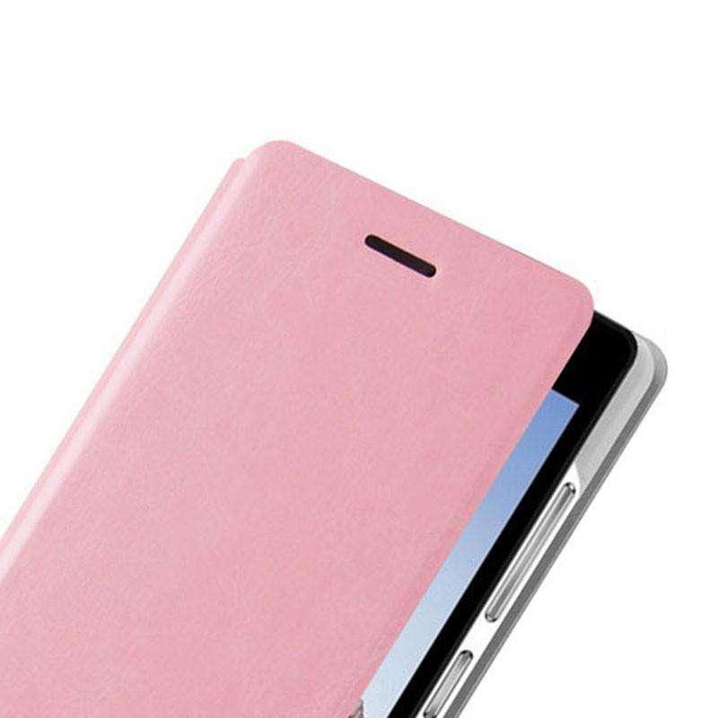 金立e5手机壳