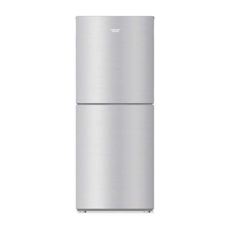 澳柯玛冰箱BCD-145FH