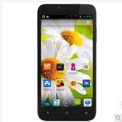 天语m600手机qq下载_天语手机T290手机墙纸-