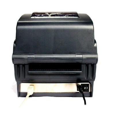 tscttp244ce条码打印机244ce热转式热敏式标签打印机条码机
