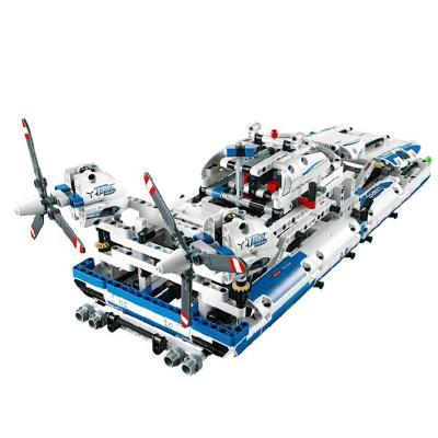 乐高lego 42025 科技机械组