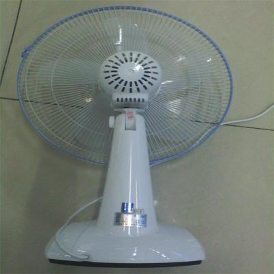 长城电风扇ft-40(8)