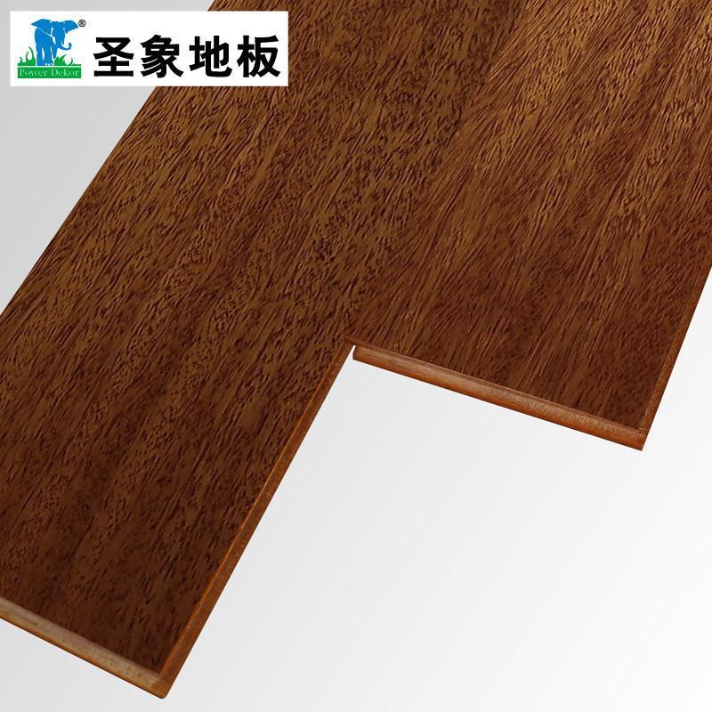 【圣象地板】【新品】圣象f4星环保实木复合na3168馨0