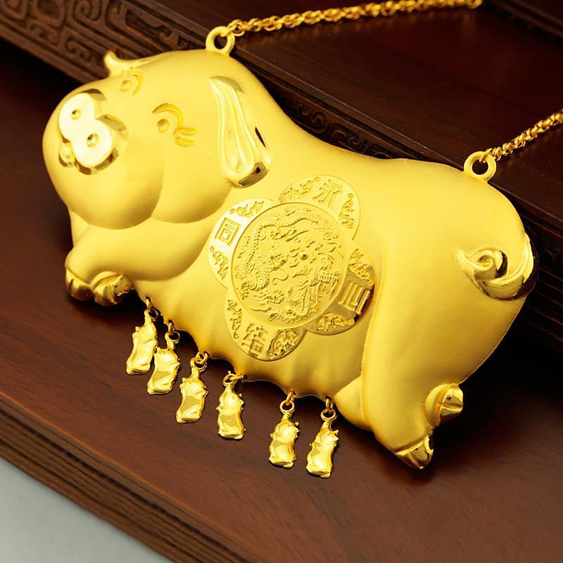 可爱猪猪天蓬元帅