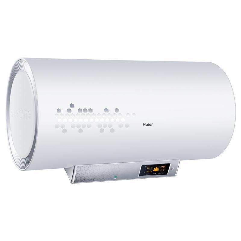 海尔电热水器es50h-t5(e)图片
