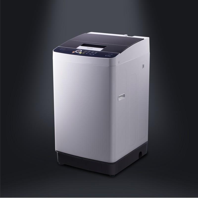 海信洗衣机xqb60-c6201