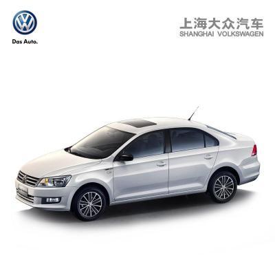 svw 上海大众汽车 30周年纪念款 新桑塔纳 新车定金 购车订金 整车订