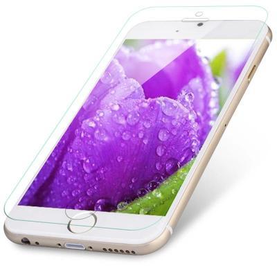 西安手机分期咋办理的苹果6分期付款首付多少