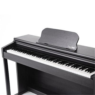 趣玩 壹枱the one智能钢琴-黑色