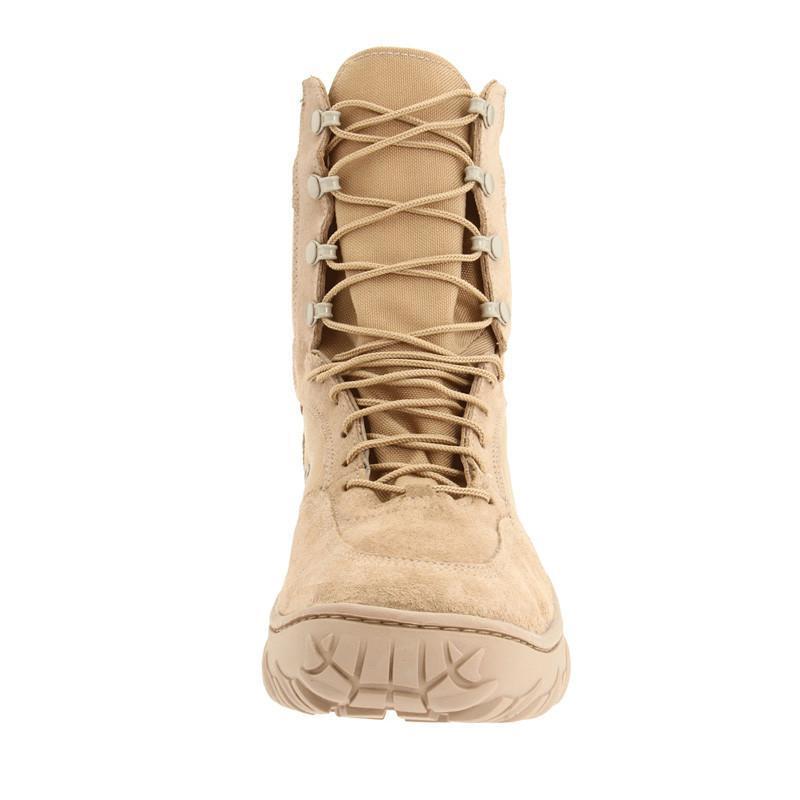 oakley assault boots review  oakley