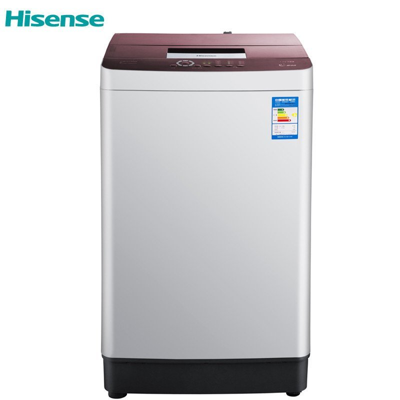 海信洗衣机XQB70-H8568