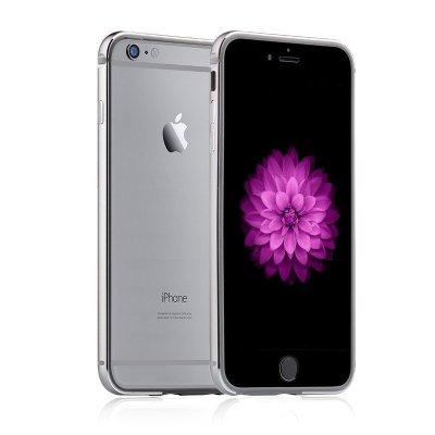 适用于iphone6 plus