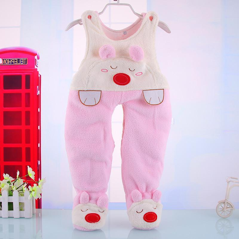 衣服 婴儿装 800