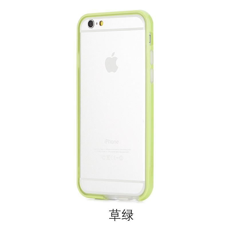 iphone6 plus手机壳