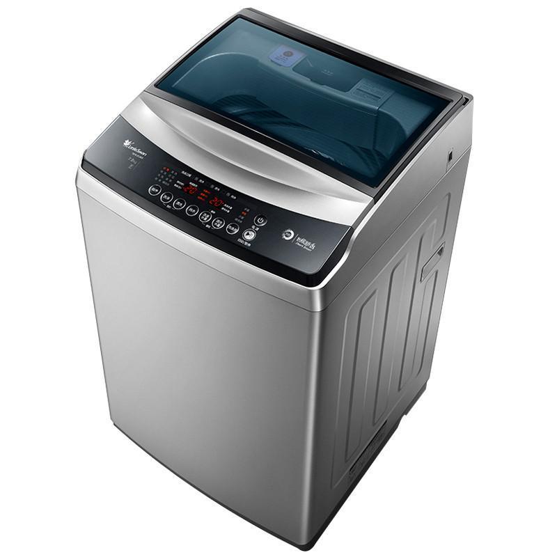 小天鹅波轮洗衣机tb70-2128is