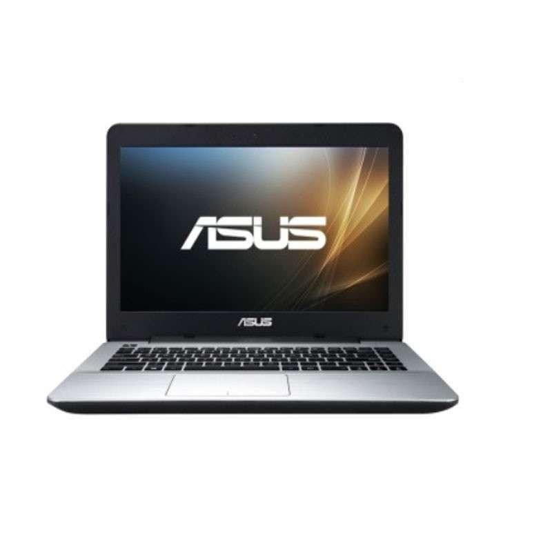 msi微星游戏笔记本_华硕(ASUS)X455LJ4005 14英寸笔记本电脑(i3-4005 4G 500G GT920M 2G独显 ...