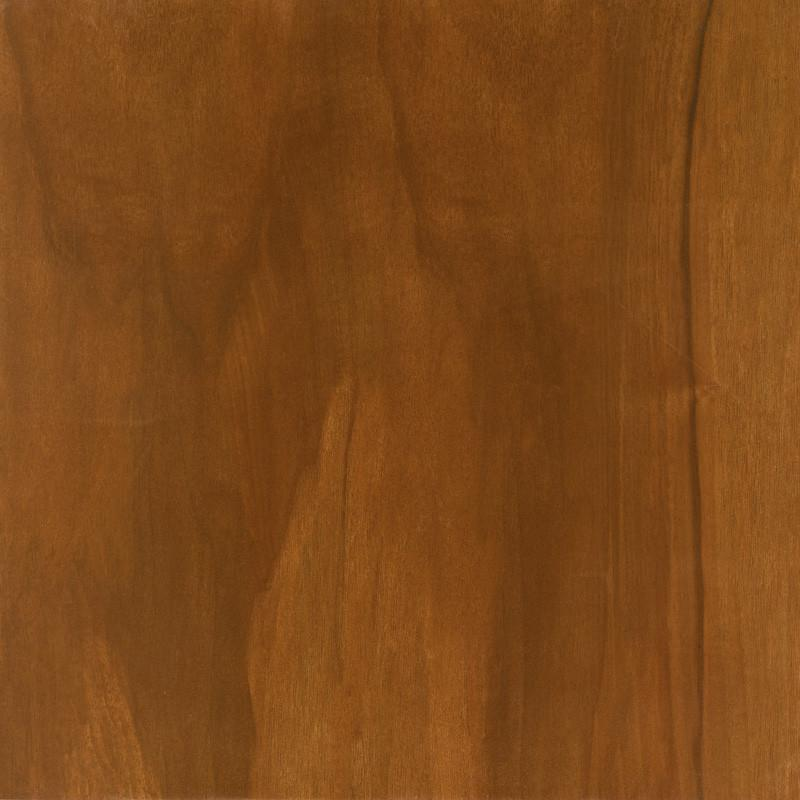 东鹏瓷砖 全抛釉 欧洲枫木 客厅卧室 地砖 fg805223,800x800,3片/箱