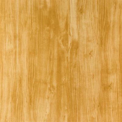 东鹏瓷砖 全抛釉 金丝楠木 客厅卧室 地砖 fg805233,800x800,3片/箱
