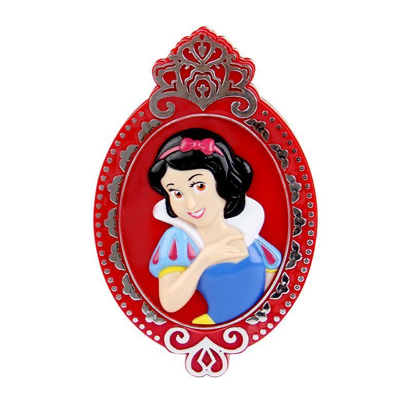 玩具】disney迪士尼美丽