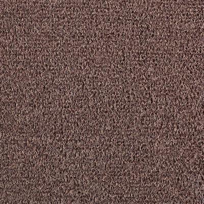 欧式咖色地毯贴图