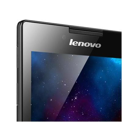 联想(lenovo) tab 2 a7-30 平板 16gb 联通3g a3300