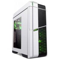 新品E3 1231V3/GTX960组装电脑主机四核独显游戏DIY整机台式机