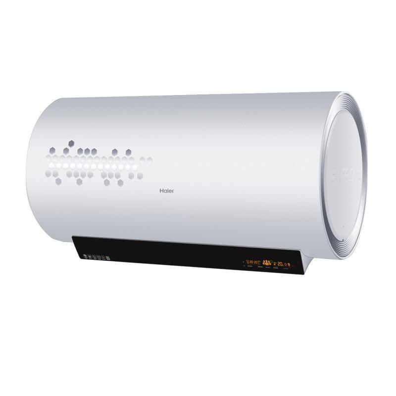海尔电热水器ec5005-t6