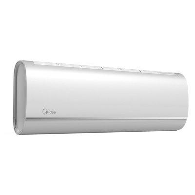 �yaY�y�NX_美的空调kfr-26gw/bp3dn1y-ya201(b2)陶瓷白