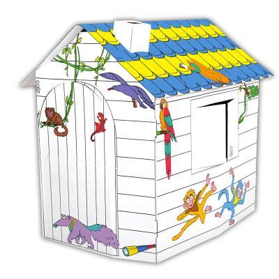 积木玩具_积木玩具价格