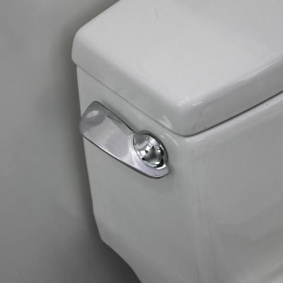 卫浴单体手绘图