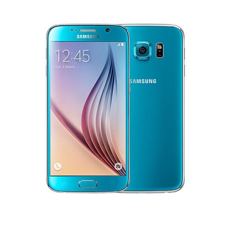 【三星(samsung) 手机 】 三星手机 g 9200